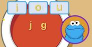 AlphabetSoup(Version2)36