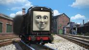 DieselGlowsAway8