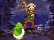 Ducktalesmuchado15