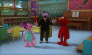 Elmo'sMusicalMonsterpiece(Wii)75