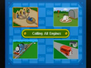 EnginesWorkingTogether4