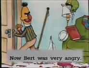 Ernie's Big Mess 20