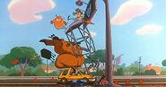 Goofy-movie-disneyscreencaps.com-3188