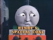 Henry'sSpecialCoalOriginalUStitlecard