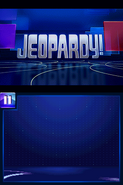Jeopardy! 46