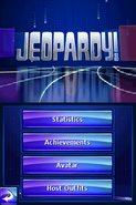 Jeopardy DS 16