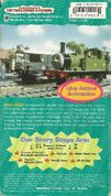 Percy'sGhostlyTrickandotherThomasStories1994backcover (1)