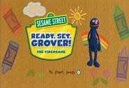 ReadySetGrover(Wii)1