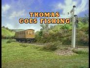 ThomasGoesFishingoriginalUStitlecard