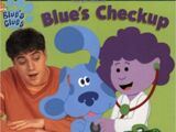 Blue's Checkup/Gallery