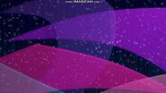 Bandicam 2020-01-24 19-27-03-357