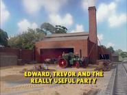 Edward,TrevorandtheReallyUsefulPartyUStitlecard.PNG
