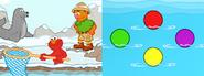 Elmo'sAtoZooAdventure(DS)85