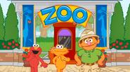 Elmo'sAtoZooAdventure(Wii)4