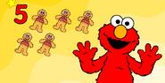 Elmo'sKeyboardoRama32
