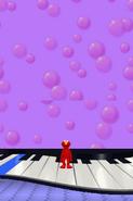 Elmo'sMusicalMonsterpiece244