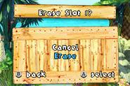 Erase3