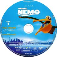 Finding-nemo-buena-vista-home-entertainment-3-dv