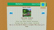 ReadySetGrover(Wii)191