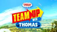 TeamUpWithThomas(UKDVD)titlecard