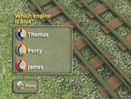 Thomas'StorybookAdventure34
