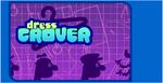 Dress Grover 1