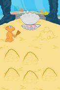 Elmo'sAtoZooAdventure(DS)194