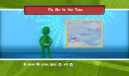 Elmo'sMusicalMonsterpiece(Wii)113