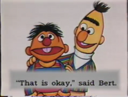Ernie's Big Mess 106