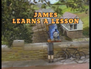 JamesLearnsaLesson1990TitleCard