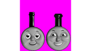 RailwayAdventurePromotionalMaterial8