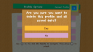 ReadySetGrover(Wii)168
