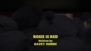 RosieisRedTitleCard