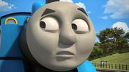 ThomastheBabysitter36
