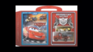 Cars Home Video History 7