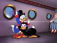 DuckTales Duck to the Future Sound Ideas, BELL, ORCHESTRA - FAST GLISS UP, MUSIC, PERCUSSION-6