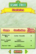 Elmo'sAtoZooAdventure(DS)186