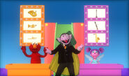 Elmo'sMusicalMonsterpiece(Wii)96