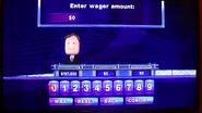 Final Jeopardy Wii 2
