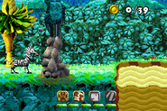 Jungle Dub 5
