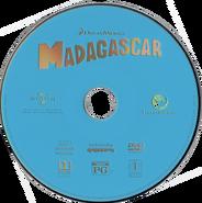 Madagascar2018Disc