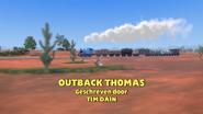 OutbackThomasDutchTitleCard