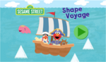 ShapeVoyage1