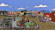Simpsonscatdies