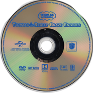 Thomas&TheReallyBraveEngines2015DVDdisc