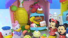 Toys Unlimited 30 Disney Character Surprise Eggs with Mickey and Minnie Mouse Sound Ideas, ORCHESTRA BELLS - GLISS, UP, MUSIC, PERCUSSION 10