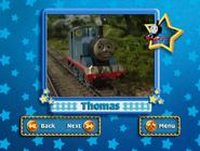 TrackStarsMenu48