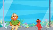 Elmo'sAtoZooAdventure(Wii)52