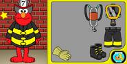 Elmo'sFireSafetyGame5