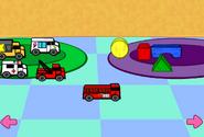 Elmo'sFirstDayofSchoolGameVictory3